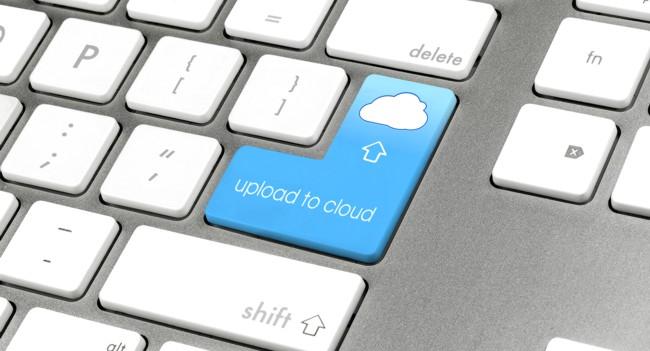 Обзор сервисов для быстрого обмена файлами