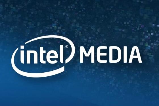 Запуск сервиса онлайн телевидения от Intel откладывается