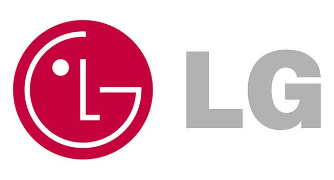 LG Electronics получила убыток в 4 квартале 2012 года из-за штрафа ЕС