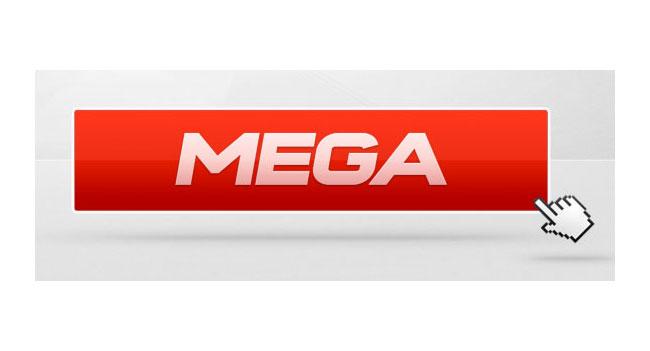 Основатель ранее закрытого Megaupload Ким Дотком создал новый сервис для хранения файлов