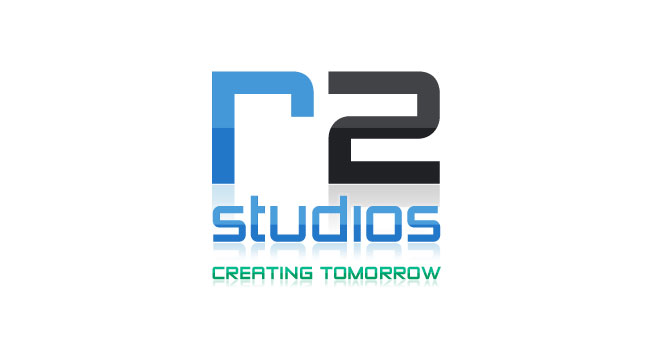 Microsoft приобрела стартап R2 Studios