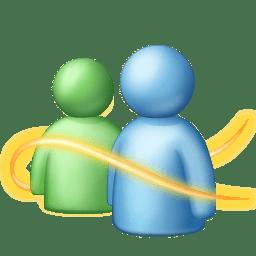 15 марта Microsoft закроет сервис Live Messenger в пользу Skype