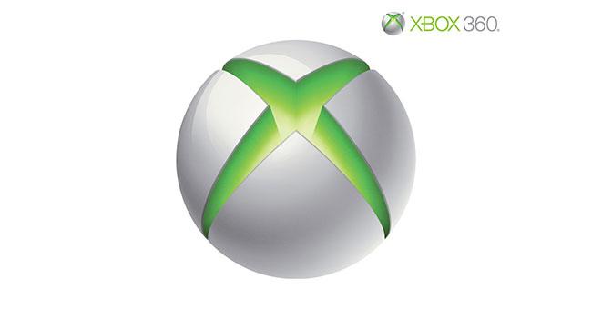 24 месяца подряд Xbox 360 остается наиболее успешно продаваемой игровой консолью