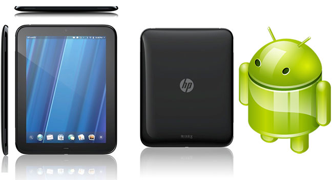 01-HP-Andro-Tablet
