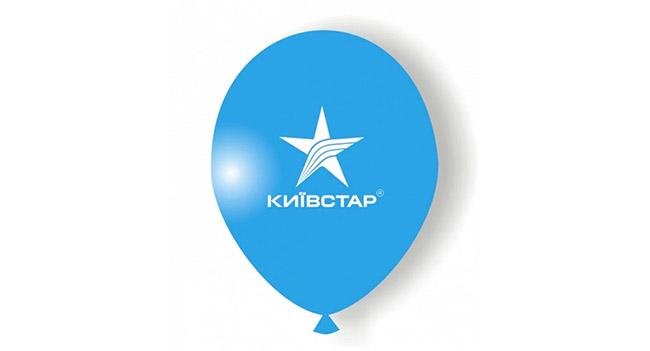 «Киевстар» предоставит абонентам бесплатный доступ к мобильной версии Wikipedia