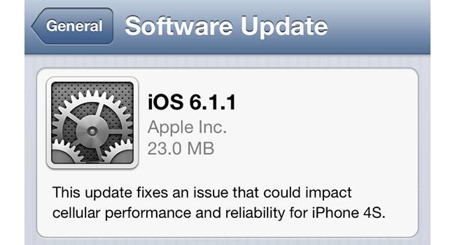 02-iOS-611