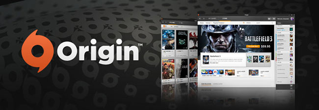 03-2-Origin-Mac