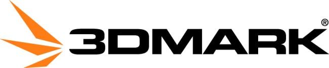 3DMark: мультиплатформенный тест нового поколения