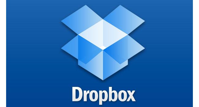Dropbox облегчает разработчикам работу со своим сервисом благодаря Sync API