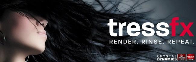 AMD_TressFX_intro_900
