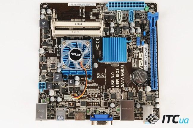 ASUS_C8HM70-I_HDMI_4