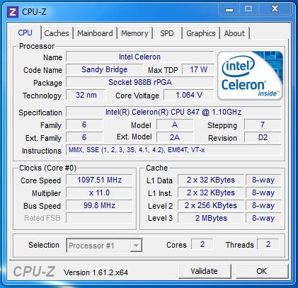 ASUS_C8HM70-I_HDMI_CPU-Z_info