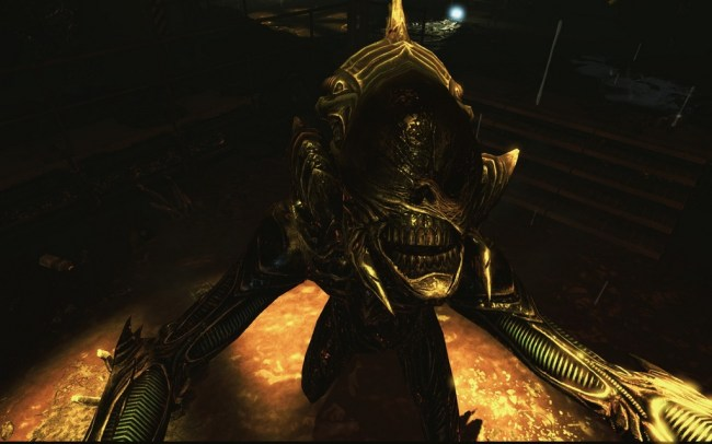Aliens_Colonial_Marines_09