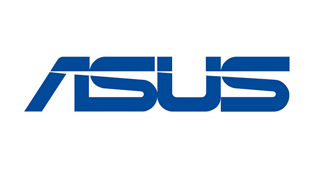 ASUS покажет на MWC 2013 7-дюймовый планшет Fonepad