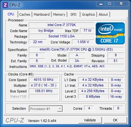 Gigabyte_GA-Z77M-D3H_CPU-Z_108-5