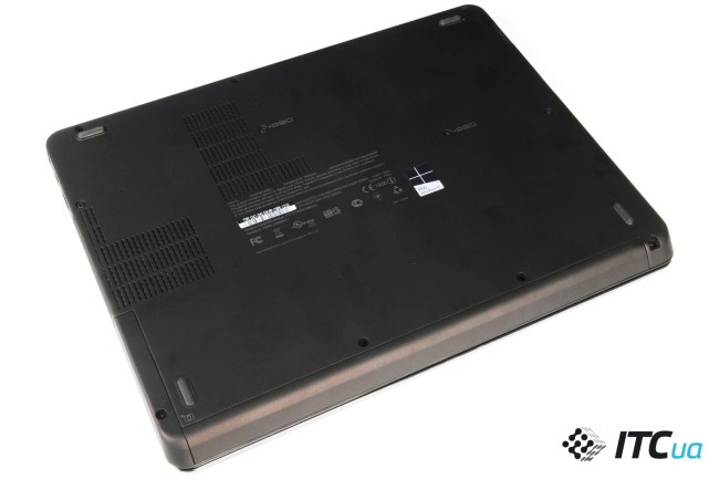 Lenovo_ThinkPad_Twist_S230u_12