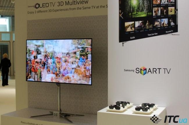 Samsung_Forum_2013_09