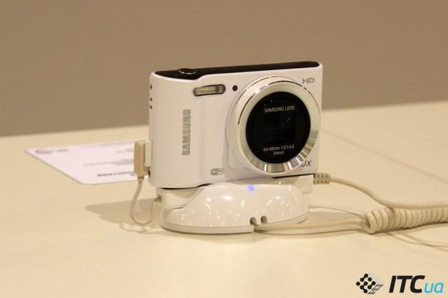Samsung_Forum_2013_29