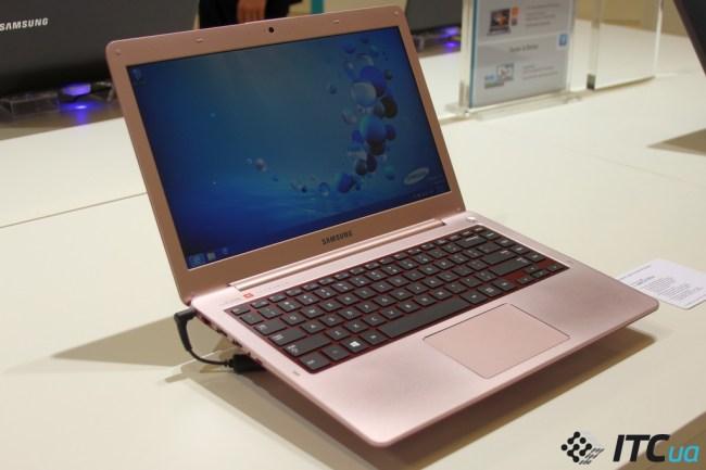 Samsung_Forum_2013_36