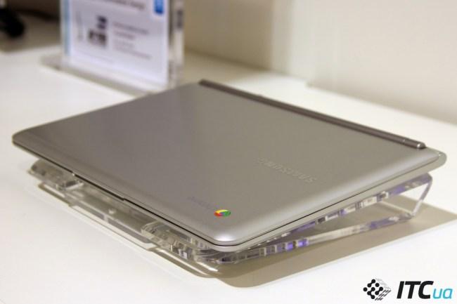 Samsung_Forum_2013_37