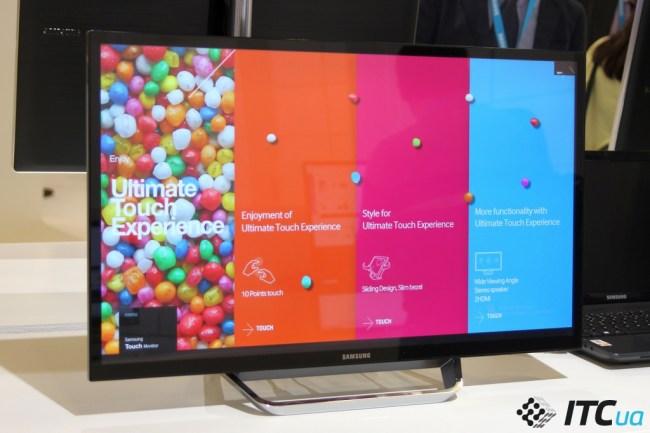 Samsung_Forum_2013_39