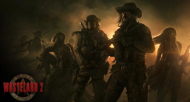 Игровое видео: Wasteland 2, Dreamfall Chapters: The Longest Journey, Remember Me, Tomb Raider