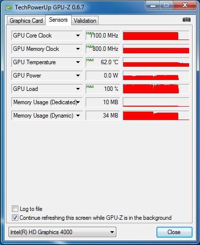 ZOTAC_ZBOX_ID83_Plus_GPU-Z_nagrev