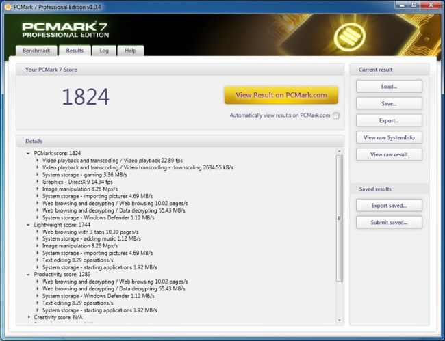 ZOTAC_ZBOX_ID83_Plus_PCMark7