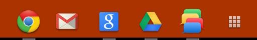 В Chrome OS появятся новые центр уведомлений и коммуникационный клиент