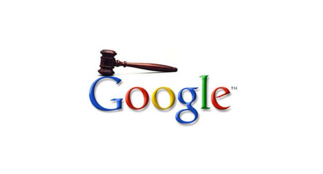 Суд в Австралии признал, что Google не несет ответственности за текст рекламных сообщений