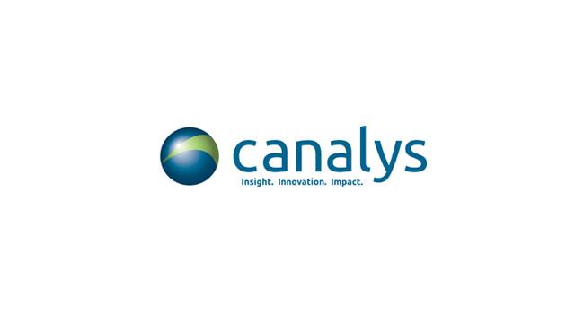 Canalys: в 4 квартале 2012 года китайские производители смартфонов опередили Nokia по объемам продаж