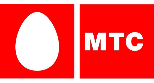 «МТС Украина» запускает SMS-пакет со стоимостью сообщения 2 копейки