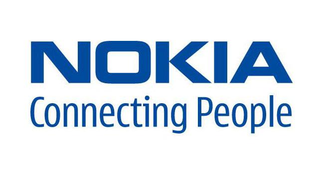 Элоп: Nokia готова рассмотреть Android в качестве ОС для планшетов