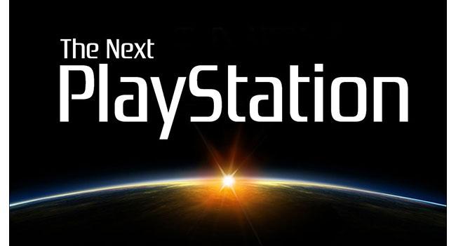 На 20 февраля Sony запланировала мероприятие, посвященное PlayStation