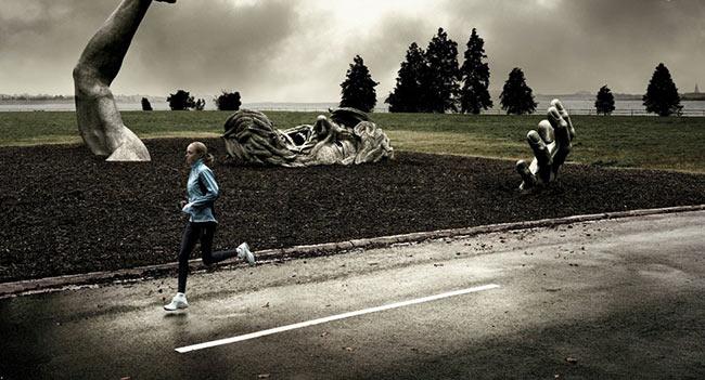 01-1-Reebok-Run