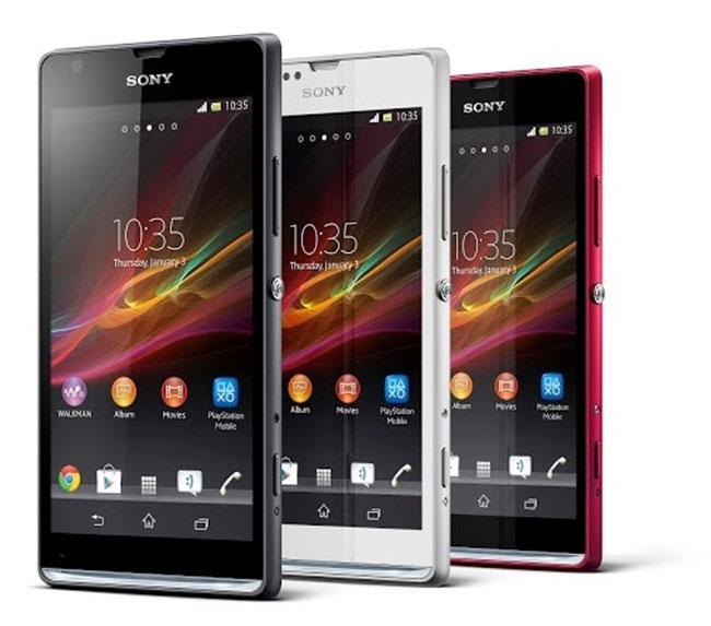 02-1-Sony-Xperia-SP