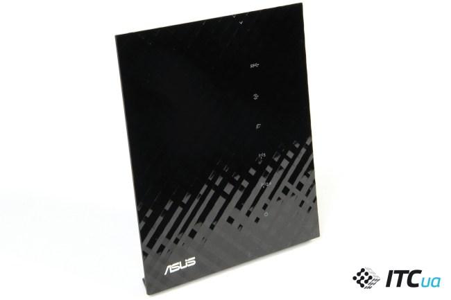 ASUS_RT-N65U_07
