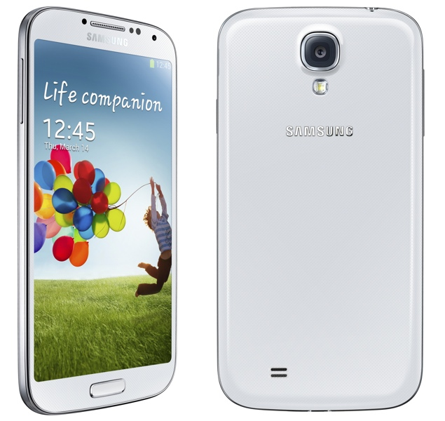 GALAXY-S-4-Product-Image-10