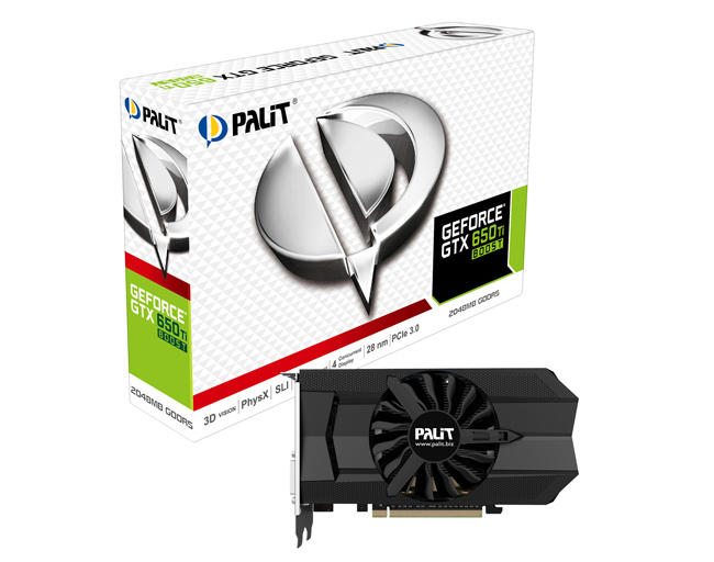 GeForce_GTX_650_ti_boost_Palit