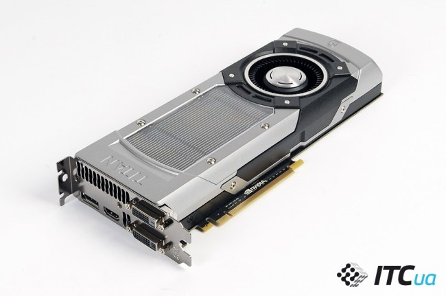 GeForce_GTX_TITAN_ASUS_1