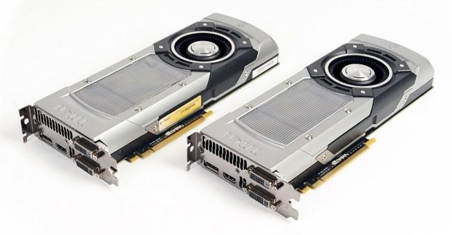 GeForce_GTX_TITAN_intro_900