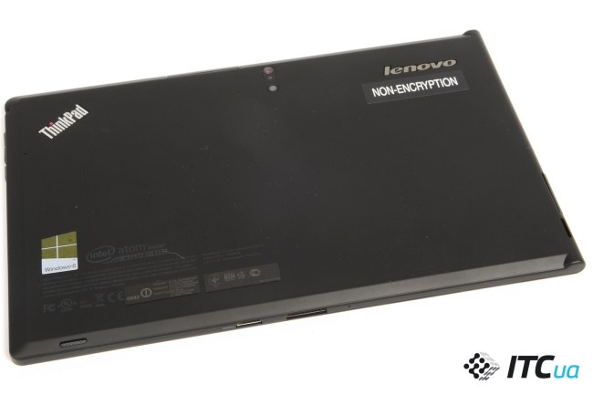 Lenovo_ThinkPad_Tablet2_09