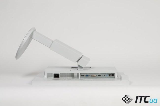 NEC_EA244WMi_connectors