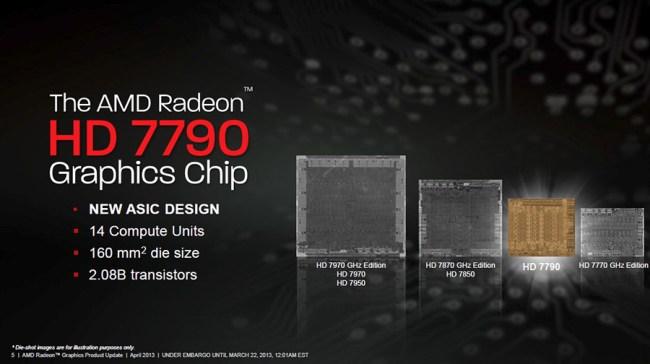 Radeon_HD_7790_2