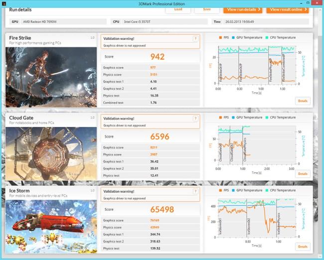 Samsung_DP700A3D_3DMark