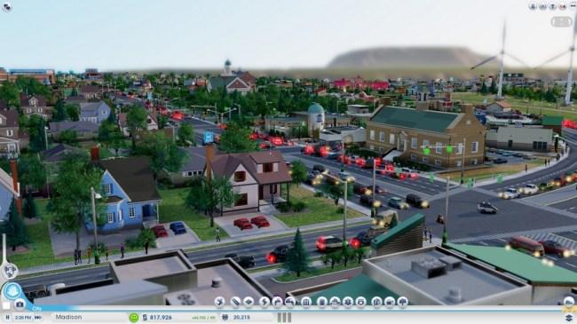 SimCity_08
