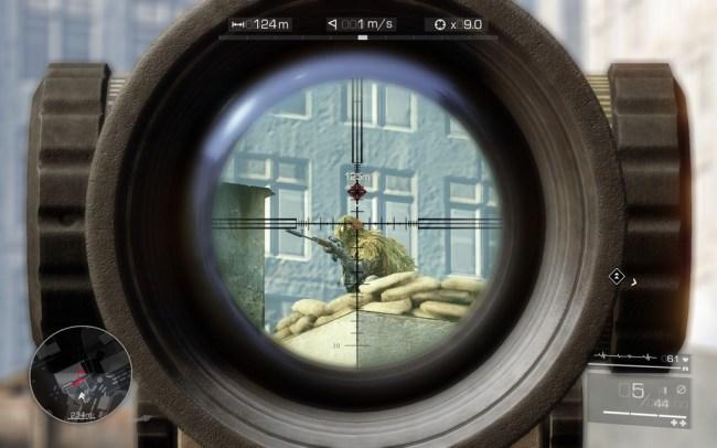 Sniper_2_11