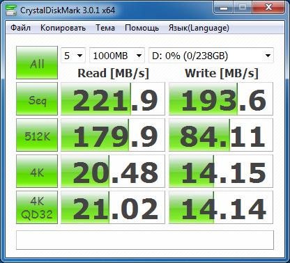 Transcend_ESD200_Crystal_USB3