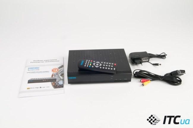 Trimax_DVB-T2_compl