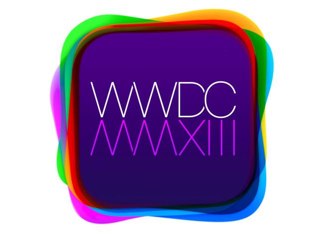 01-5-WWDC-2013-Logo